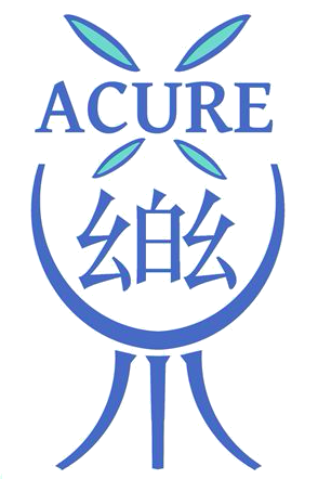 Acure™ Acupuncture Christchurch